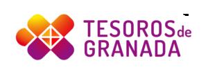 Bienvenido a Tesoros de Granada